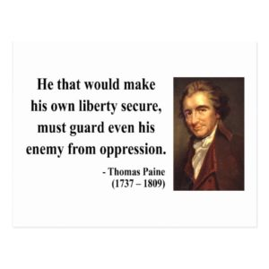 thomas-paine-guardyourenemy